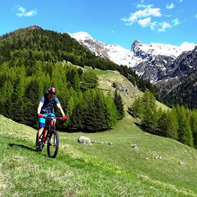 Sondalo Bike Day