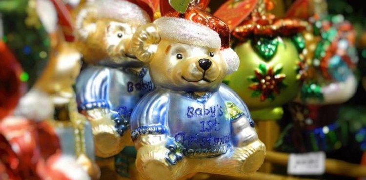 A S. Nicolò e S. Caterina Valfurva, diversi appuntamenti per vivere la magica atmosfera natalizia tra bancarelle, luci e suoni