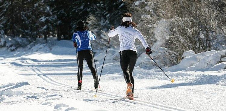 Dal 26 al 28 gennaio 2018, prima edizione del Valtellina Ski Tour: tre giorni entusiasmanti di gare di sci di fondo a Livigno, S. Caterina Valfurva e Valdidentro