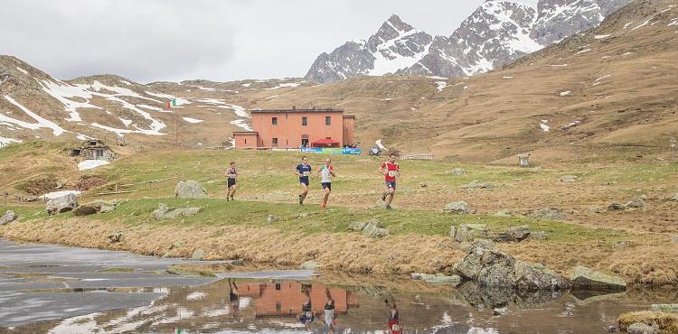 Come da tradizione, la Skyrace Alta Valtellina interessa la Val Viola, una delle valli naturalistiche più suggestive della Valdidentro e dell'Alta Valtellina