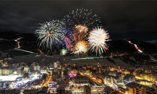 Tra fiaccolate, spettacoli pirotecnici, feste in piazza e molto altro, scopri i numerosi eventi per celebrare il Capodanno in Valtellina. Buon 2019 a tutti!