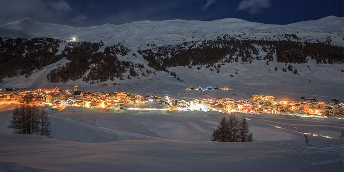 Tra mercatini, presepi, concerti e molti altri eventi, vivi il Natale in Valtellina