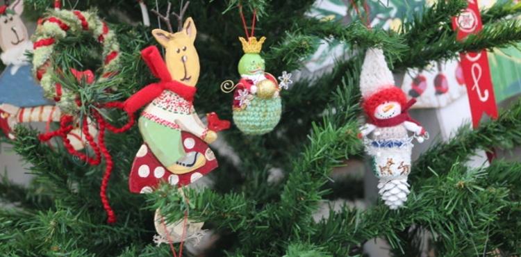Mercatini, presepi e molti altri eventi collaterali: scopri i numerosi appuntamenti di dicembre e gennaio per vivere al meglio il Natale in Valchiavenna