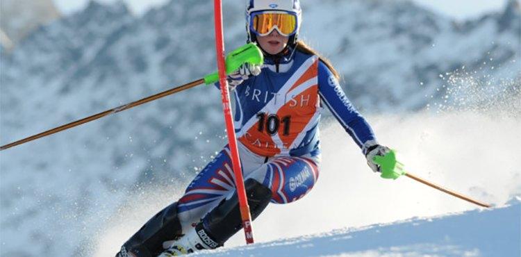 Dal 10 al 16 febbraio 2018 Bormio ospita la 22^ edizione degli English Alpine Championships con un ricco programma di gare e attività collaterali